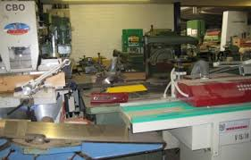 jmj woodworking machinery ltd skidby main street