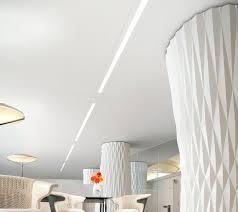 Usg Ceiling Grid Accessories by Mineral Fiber Suspended Ceiling Tile Usg Logix Usg Videos