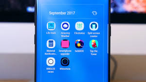 Top 10 Android Apps Of September 2017! | PhoneDog Whatsapp Vs Skype Free Voice Calls Mobile Apps Web Development Portfolio Hypernse Software To Beat Sms Facebook Messenger Eats Tecrunch 15 Of The Best Intertional Calling Texting Apps Tripexpert Sipergy Ios And Android Voip Hypersense Utityvoipmobileappimage201 Ancero 10 Best Uk Voip Providers Nov 2017 Phone Systems Guide For Sip Calls Authority How To Leave A Group Text Save Your Cadian Cell Phone Bill By Switching Fongo Nomadic The Top Calling App Computergeekblog