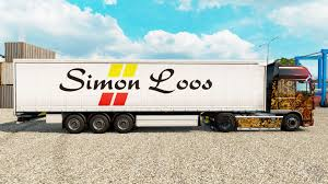 Simon Loos Skin Curtain Semi-trailer For Euro Truck Simulator 2 Sold 1995 Simon Roford Tc2863 Boom Truck Crane For On Cranenetworkcom Topp Drift Round 3 Simons Lens Overdraft Auto Life Loos Skin Curtain Semitrailer Euro Simulator 2 Factory Fit Lweight Axles For Simon Gibson Transport Fifty One Celebration Of 50 Years Kenworth Trucks In New Zealand X Trucking Manny Fire Wooden Push Toy Red Filescania Streamline Topline Solar Guard 2a Post 4 Hot Wheels And Johnny Lightning 1978 Dodge Lil Express 1980 Macho Power Wagon Youtube Harris Trees Grounds Thornycroft Vintage Trucks Nubian Major By Glouc Flickr Lebon Will Help You Drive A Wdbilltx Fur