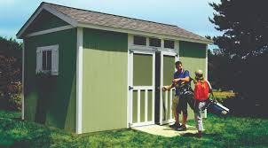 Tuff Shed Home Depot Cabin by Sheds Lowes Shed Kits Home Depot Wood Sheds Tuff Shed Cabins