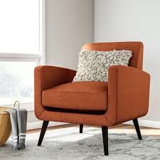 Orange Arm Chair – Imeldahaddon.co Chairs That Rock And Swivel Starsatco Overstock Sale Customer Day For 36 Hours Shop Overstocks Blue Striped Armchair Ideasforlandscapingco Accent Chairs Online At Ceets Fniture Reviews Adlakelsonco 6 Trendy Living Room Decor Ideas To Try At Home Tlouse Grey French Seam Chair Overstockcom Shopping Cyber Monday Sales Best Deals On Fniture Living Room Arm Chair Linhspotoco Covers Bethelhitchckco Microfiber Couch Bed Sofa Sets Yellow Amazing Traditional And 11