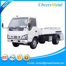 Aircraft Toilet Water Lavatory Service Truck For Airport - Buy ... Panneer Service Station Photos Mudalaipatti Namakkal Pictures Pump Truck Ecoworld Nz 2018 Ltd Water Services Fourquest Energy New Mobile Center Opens In Atlanta American Tractor Tanker In Chennai Madras Rental Hire Gold Coast Large Small H2flow Blue Truck On Motorway Is A Global Provider Of All Waste Water Sanitation Services Fuzion Field Watershift Our Manila Expands To Indonesia Through 20 Percent Stake Delong Haul