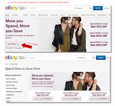 That's Life Entry Coupon 51, Coupon One Two Lash Priceline Promo Code Reddit 2018 Verfied Coupon Travel Codeflights Hotels Holidays City Updated 50 Hotwire September Theres A 87 Dollar Difference Between Searching For Social Eyes Discount Code Edible Fruit Basket Coupons Hotel Codes Sleep America Cat Neutering Voucher Patio Pads Coupon Netflix Uk Student Haul 3 2 At 17 Off From Reward Points Thats Life Entry 51 One Two Lash January 2019 Promo Codes Roblox Howies Pizza Sayre Pa App Namecoins