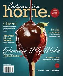 Columbia Home Magazine - February/March 2015 By Business Times ... Neshaminy Mall Wikipedia Online Bookstore Books Nook Ebooks Music Movies Toys Cenrstate Crossings Columbia Missouri Kolb Propertieskolb Symphony Society Barrage 8 Workshop Mo Retail Space For Lease In Ggp The Rise Of Coloring Books Adults Shortwave Coffee Our Eyes Upon Inside December 2013 By Magazine Issuu Store Closings By State In 2016 How To Meet Celebrities Nyc Barnes Noble Events Ginger On Surges Takeover Rumors Kmiz