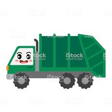 Garbage Truck Transportation Cartoon Character Side View Vector ... Garbage Pickup City Of Springfield Minnesota Truck On The Street Royalty Free Cliparts Vectors And Driver Waving Cartoon Digital Art By Aloysius Patrimonio Dump Vector Arenawp Trucks Clip 30 Clipart Download Best On Stock Illustrations Cartoons Getty Images 28 Collection High Quality Free Car Truck Waste Green Cartoon Garbage 24801772 Yellow Handpainted