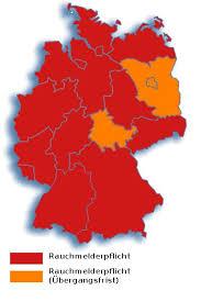 rauchmelderpflicht in deutschland rauchmelderpflicht net