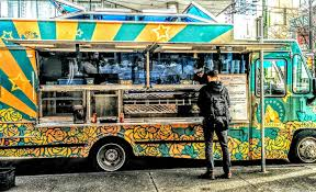 100 Food Truck Festival Seattle Greater Vancouver Coming To Langley This June