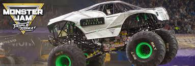 Monster Truck Tickets Catch Monster Jam In 2018! - Dinosauriens.info