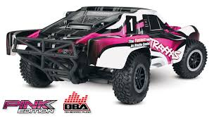 Traxxas Slash 2WD | Ripit RC - Traxxas RC Vehicles, RC Financing Rc Garage Traxxas Slash 4x4 Trucks Pinterest Review Proline Pro2 Short Course Truck Kit Big Squid Ripit Vehicles Fancing Adventures Snow Mud Simply An Invitation 110 Robby Gordon Edition Dakar 2 Wheel Drive Readyto Short Course Truck Losi Nscte 4x4 Ford Raptor To Monster Cversion Proline Castle Youtube 18 Or 2wd Rc10 Led Light Set With Rpm Bar Rc Car Diagram Wiring Custom Built 4link Trophy 7 Of The Best Nitro Cars Available In 2018 State