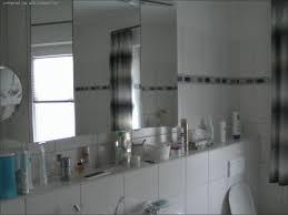 weißer staub im bad wasserforum das forum des