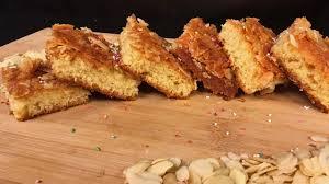 wie bei bibi tina saftiger butterkuchen futtern bild de