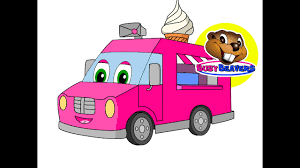 100 Ice Cream Truck Sounds Sound Clip Wwwtopsimagescom