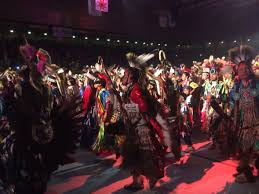 Spirit Halloween Coors Albuquerque by Photos Gathering Of Nations 2017 Krqe News 13