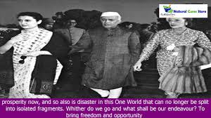 Smashing Pumpkins Quotes by Independence Day 2017 Seven Quotes From Jawaharlal Nehru U0027s
