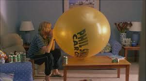 Lloyd Banks Halloween Havoc 2 Genius by Danny Deckchair 2003 Beersonfilm Com