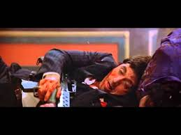 Scarface Bathtub Scene Script by Let U0027s Revisit The Most Memorable Blood Baths In Tv And Movie History