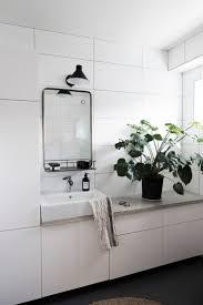 Ikea Double Sink Vanity Unit by Ikea Vanity Basins Ikea Shaving Cabinet Ikea Bathrooms Suites