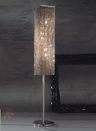 Drexel Heritage Lamps Crystal by Crystal Floor Lamps Renovated Home A U0027labor Of Love U0027 For Couple