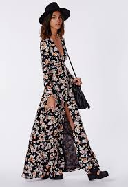 5 maxi dresses that are always trendy and cool wha2wear