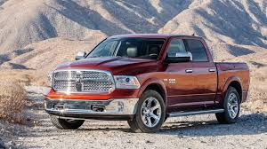 100 What Is The Best Truck Best Offers On Pickup Trucks Globe And Mail