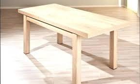 table de cuisine pliante but table de cuisine pliable table cuisine pliante but free table de