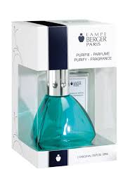Lampe Berger Scented Oil by Berlingot Green Lampe By Lampe Berger Usa