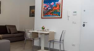 etna catania center guesthouse bed and breakfast deals