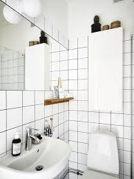 Remodeling Small Bathroom Ideas And Tips For You Small Bathroom Remodel Ideas How To Revive Your Tiny Space