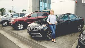 Car Rental Locations | Enterprise Rent-A-Car 2016 Ford F450 Orlando Fl 5002257652 Cmialucktradercom Budget Truck Rental Reviews Van Trucks Box For Sale Used On Cr England Driving Jobs Cdl Schools Transportation Services Charlotte Nc Dump Ryder 28217 Uhaul Beleneinfo Enterprise Cshare Hourly Car And Sharing Ottawa Wikipedia Moving Review 2017 Ford F350 In Florida Truckpapercom Hino 268a