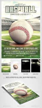 The 25+ Best Baseball Games Free Ideas On Pinterest | Baseball ... Inmotion Air Inflatable Batting Cage For Collegiate Or Traveling Teams Pc Game Trainers Cheat Happens Backyard Baseball 2001 Episode 2 Home Opener Youtube Ideas Lookout Landing A Seattle Mariners Community Israelkorea Open 2017 World Classic Mlbcom The 25 Best Games Free Ideas On Pinterest Amazoncom Sports Sandlot Sluggers Xbox 360 Video Games Giant Bomb Beautiful Architecturenice