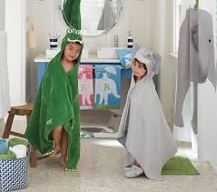 Animal Bath Wraps   Pottery Barn Kids Best 25 Kids Shark Costume Ideas On Pinterest Cool Face Diy Halloween Costume Ideas That Get The Whole Family Involved Baby Costumes Shark Party Costumes Pottery Barn White Princess Hammer Head Nick And Ben Barn Discount Register Mat 19 Best Stuff Images Cotton Infants Toddlers 90635 New 1 Pc Bunny Hammerhead Other Than Airplanes New Hammerhead 2t3t Halloween
