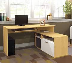 Home Design : 85 Inspiring Office Computer Desks Fniture Bush Tuxedo Computer Desk With Lshaped Design 4 Wooden Hutch Rs Floral Should Modern L Shaped Ikea And Small Idolza Exquisite Home Office Workstation Best Table For Myfavoriteadachecom Fresh 8680 Interior 30 Inspirational Desks Amazing Decorating Unique At Decorations White Designs Room Ideas Loggr Me Beautiful Surripuinet