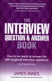 Best 25+ Database Interview Questions Ideas On Pinterest | First ... Top 10 Voip Engineer Interview Questions Youtube Best 25 Help Ideas On Pinterest Questions How And Why Evaluation Of Voip Vendor Is Necessary Ground Report Roeland Van Wezel Broadsoft Telecom Summit Job Interview And Answers Sample Tplatesmemberproco Cisco Voip Sample Resume Narllidesigncom The Best Frequently Asked Recentfusioncom Insider Feature Find Me Follow Phlebotomist Answers Customer Service Answering Daily Ic Design Engineer Resume