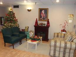 Christmas Tree Inn Pigeon Forge Tn by Hotel Pigeon Forge Tn Booking Com