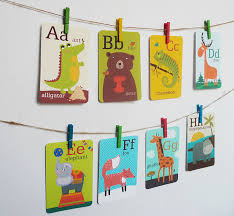 description d une chambre en anglais alphabet anglais animaux alphabet ensemble de cartes cartes