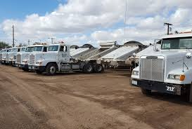 Gallery Saguaro Trucking - Tucson, Arizona, Side Dump Truck, Belly ... Small Dump Trucks For Rent Quality Truck Rental Autostrach Sewa Dumptruck Murah Jakarta 08526030 8000 Youtube Desert Trucking Tucson Az Fantastic Near Me Dump Trucks Available United Rentals New Mack Prices Low Home Depot Buy Cost Best Resource 2007 Ford F750 Super Duty Xl Dump Truck Item H8943 Sold Inc Phoenix Suppliers And Manufacturers At Alibacom 2015 Western Star 4700 Heavy For Sale 32772 Miles