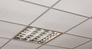 Cheapest Ceiling Tiles 2x4 by Coffered Ceiling Tiles Coffered Ceiling Coffered Ceilings In