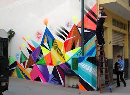 Matt W Moore Plenty Of Colour