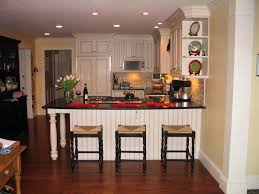 Kitchen Island With Seating For 4 Awesome Portable