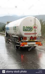 Lng Trucks Stock Photos & Lng Trucks Stock Images - Alamy Lng Trucks Gas Boom In China As Government Curbs Diesel Turku Adopts An Lngpowered Truck For Waste Management Turkufi Europes First Scania With 13liter Engine Delivered New Volvo Trucks Can Produce 20 To 100 Less Co2 Emissions Carmudi Harald On Twitter Is This Model Available Chart Industries Raven Transport Deploy 115 Additional Postkogeko Equipment Innovation Lngtrucks Dhl Buys Iveco World News And Uniper Open Fueling Station Rev Groups Capacity Introduces Lngfueled Terminal Tractors Eesti Gaas