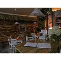esszimmer jadalnia eastern european restaurant in farmsen