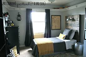 curtains for light gray walls bedrooms grey wall paint painted