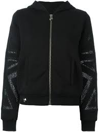 official philipp plein women clothing hoodies best offers order