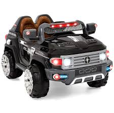 100 Girls On Trucks Amazoncom Best Choice Products 12V Kids RC Remote Control Truck
