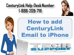 Centurylink Internet Help Desk by 20 Best Technical Support Images On Pinterest Laptops Amazon