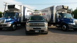 100 North Texas Truck Winter Driving Tips In Emergency Ice Service 2146313535