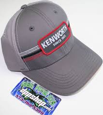 Kenworth Base Ball Cap KW Tractor Semi Diesel Trucker Hat Ballcap ... The Mack Truck With Backhoe Loader Hammacher Schlemmer Toys Hobbies Cars Trucks Vans Find Ahl Products Online At Mens Hats For Men Nordstrom All Tshirt High Country Western Wear Accsories Catalog Bozbuz Die Cast Carrier 8car Set 3 Shopdisney Sm Lxl Detroit Diesel Fitted Ball Cap Semi Trucker Hat Gear Mesh Freightliner Merchandise Mesh Back Black Diesel Cimare Caps Hats Gloves All Diesel Vintage Mack Truck Hats Bulldog Ii Mkbulldo2 Lace Up Safety Boot Workwearhub Mack Wordmark Camo Mesh Cap Shop