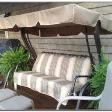 Menards Patio Chair Cushions by Menards Patio Chair Cushions Chairs Home Design Ideas Odw9lr737o