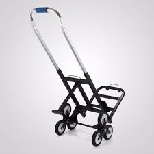 Portable Stair Climbing Folding Cart Climb Hand Truck Dolly With ... Keg Rources Hand Truck Under Development Red Trucks Moving Supplies The Home Depot California Caster On Twitter Shared From Photos App 1 Photo Double Alinum For Kegs 60 Tall Vertical Grip 10 Folding Luggage Cart Rolling Shopping Carts Portable Convertible Longer Design With Deck Options New Mht Mini Rock N Roller B P Manufacturing Dual 600 Lb Parts With Fridge Appliance Delivery 3d Rendering Stock Dayton Kegcase Single 500 Overall Height 51 Magliner 55 One Handle 18 Nose